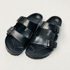 Birkenstock Water Durable Arizona